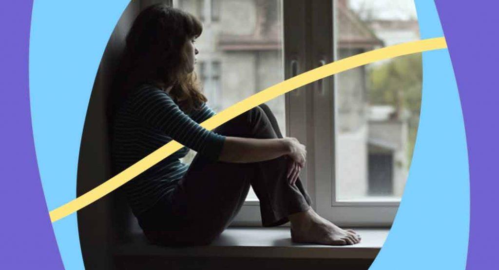 Fase 2, i pericoli psicologici e le paure della ripartenza