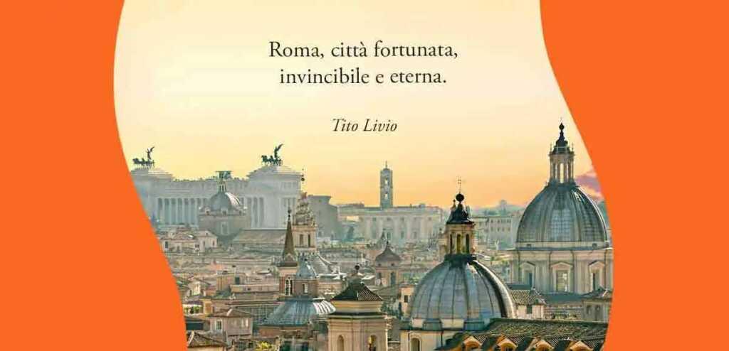 Natale di Roma, perché si celebra il 21 aprile