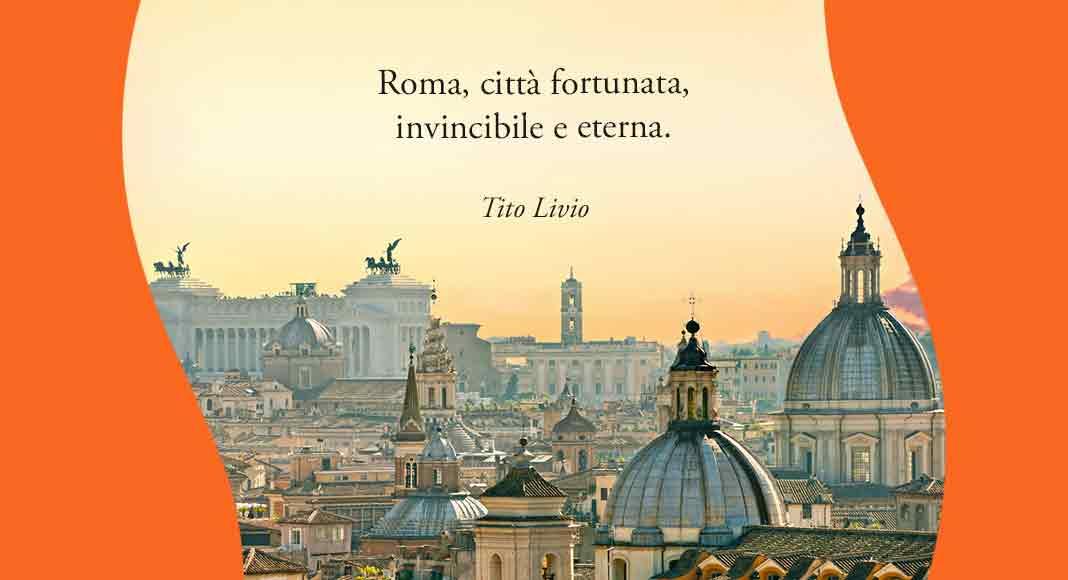 roma-tito-livio