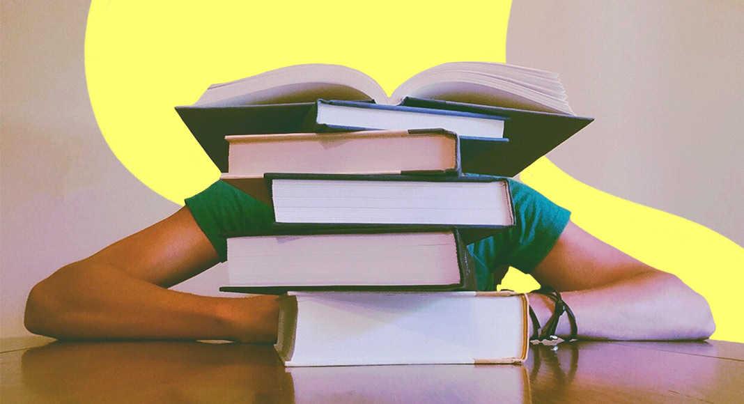Come rinnovare la scuola italiana: la proposta di una didattica modulare