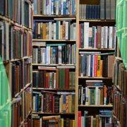 """L'appello di editori e librai: """"Un aiuto straordinario per salvare il mondo del libro"""""""