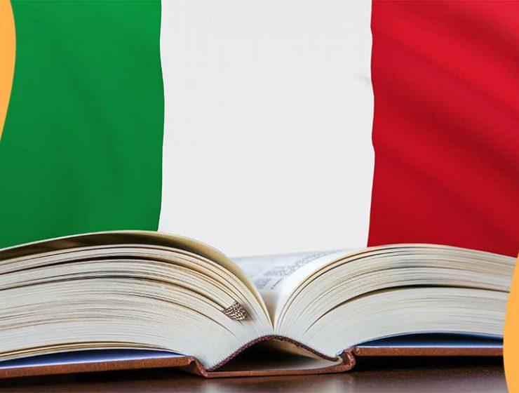 Quanto conosci la grammatica italiana? Scoprilo con questo test