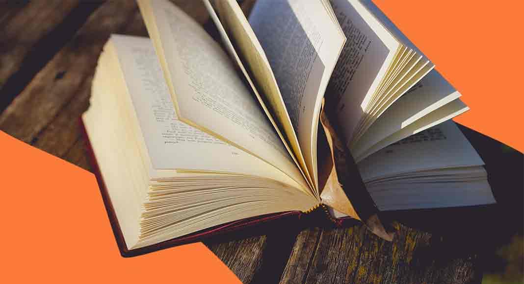 Quiz letterario, da quale celebre libro è tratta la citazione?