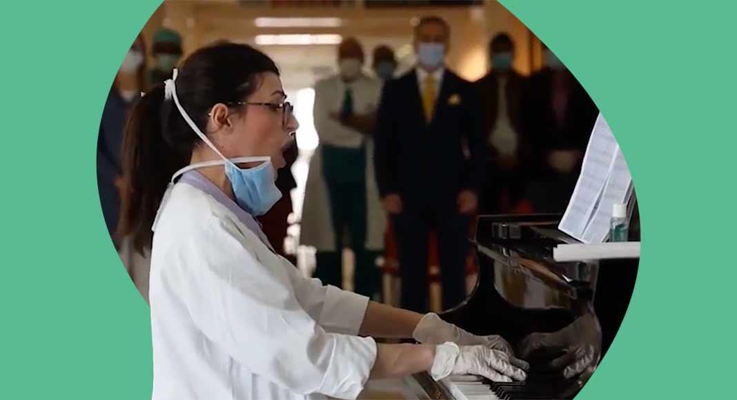 video-pianoforte-ospedale