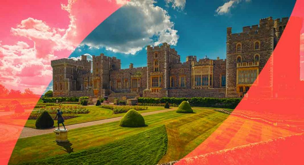 visita-castello-windsor