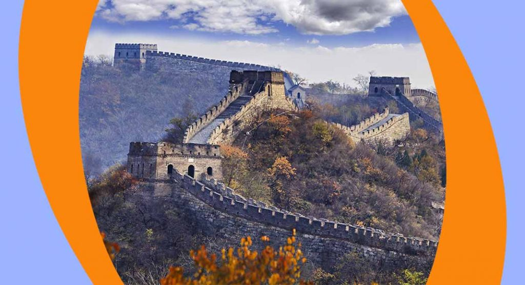 visita-muraglia-cinese