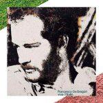 """""""Viva l'Italia"""", Francesco De Gregori canta l'Italia che resiste"""