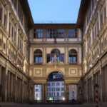 i-5-musei-piu-belli-da-visitare-in-italia-1201-568
