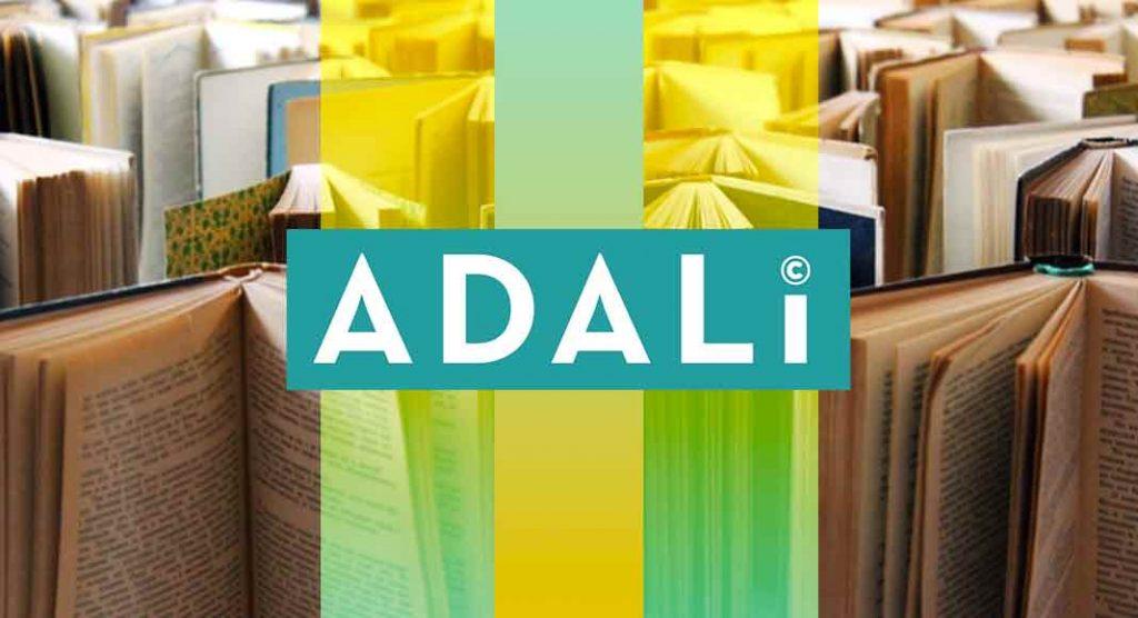 Nasce Adali, la prima associazione degli Agenti Letterari Italiani