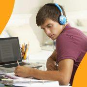 Maturità, gli audiolibri da ascoltare per prepararsi al meglio