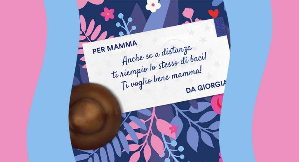Festa della Mamma, come fare gli auguri a distanza