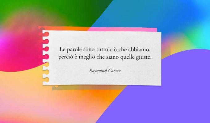 citazione-carver