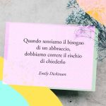 citazione-emily-dickinson