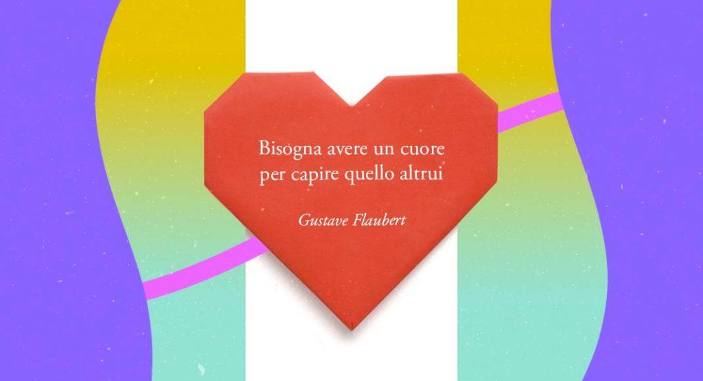citazione-flaubert