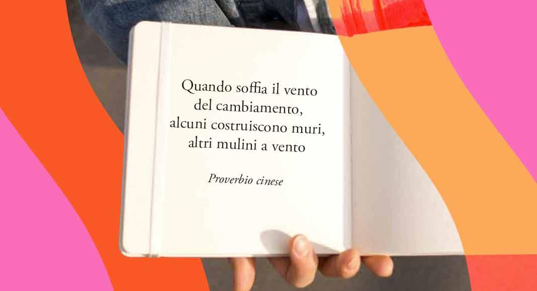citazione-proverbio-cinese