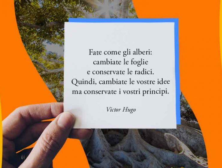 citazione-victor-hugo
