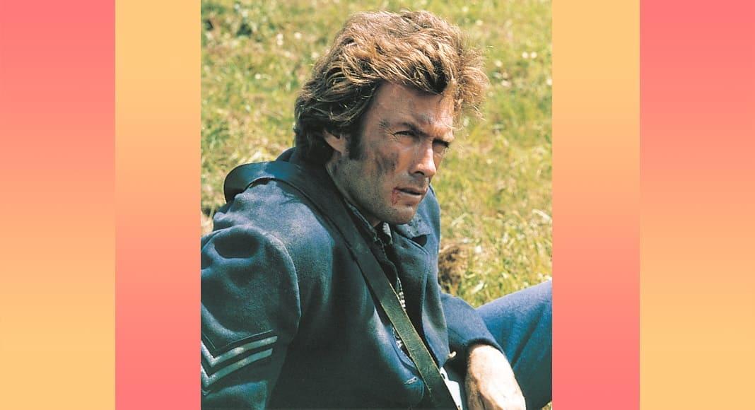 Buon compleanno Clint Eastwood, 90 anni di storia del cinema