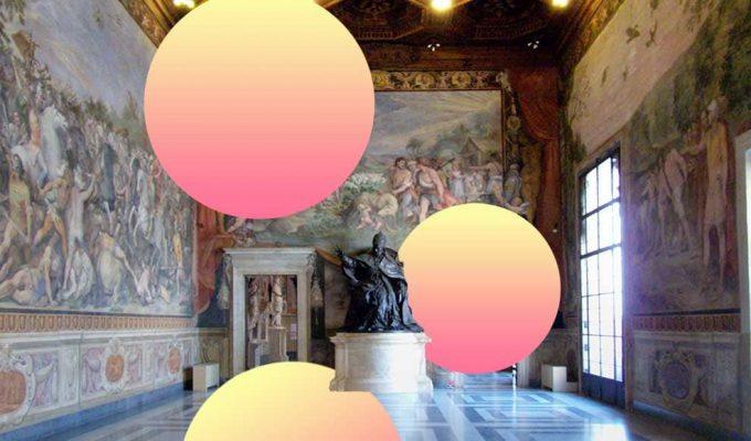 Decreto 18 maggio firmato, le linee guida per riapertura musei e biblioteche