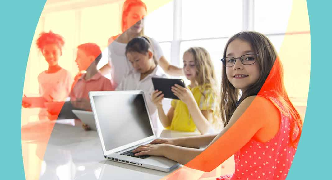 """Conte, """"Con Piano scuola e decreto maggio scuole più sicure e digitalizzate"""""""