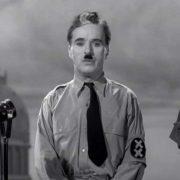 Il Discorso all'Umanità di Chaplin oggi per fondare un nuovo rinascimento