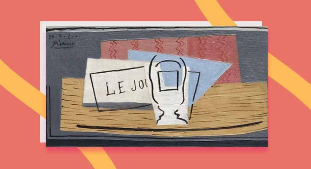 Italiana vince lotteria e si aggiudica quadro di Picasso da 1 milione di euro