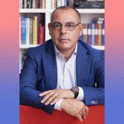 Chiudere Sicilia e Sardegna dopo il 3 giugno offende l'Italia e il turismo territoriale
