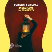 emanuela-canepa
