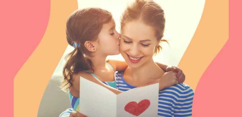 Festa della mamma, le frasi e gli aforismi da dedicare