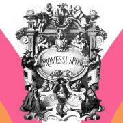 frasi-promessi-sposi