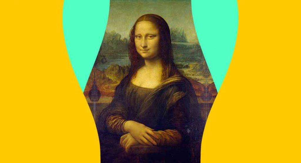 La Gioconda, misteri e curiosità sull'opera più famosa di Leonardo