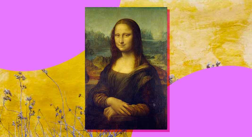 """""""Vendere la Gioconda per salvare la cultura"""", la proposta dalla Francia"""