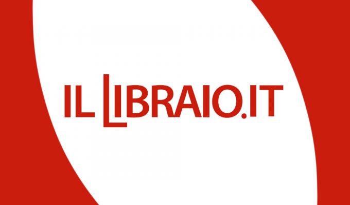 Illibraio.it cambia pelle, rinnovata grafica e contenuti del sito