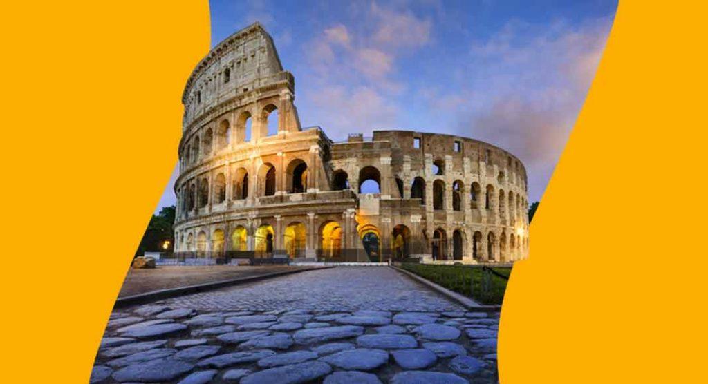 """Cancellato (Federculture), """"Istituire un Fondo Cultura per rilanciare l'Italia"""""""