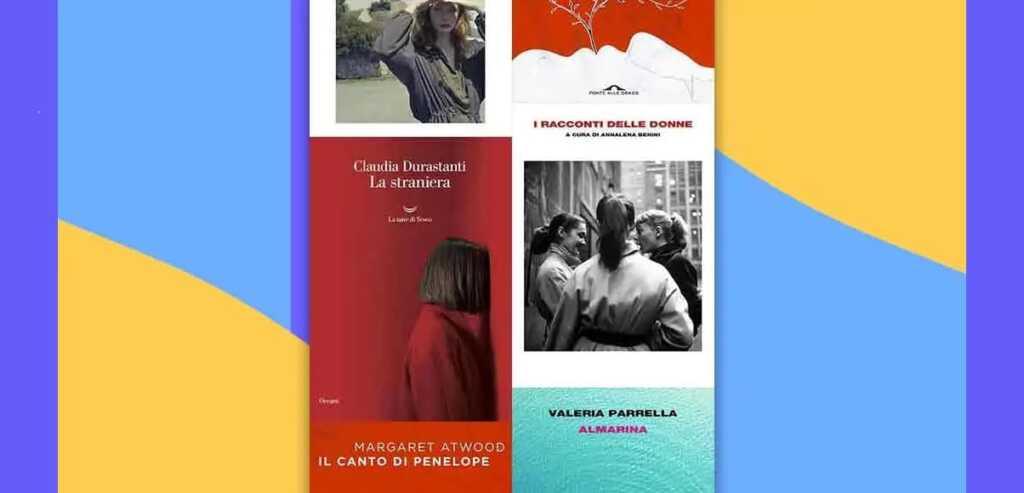 Festa della mamma, 5 libri perfetti da regalare alle mamme lettrici