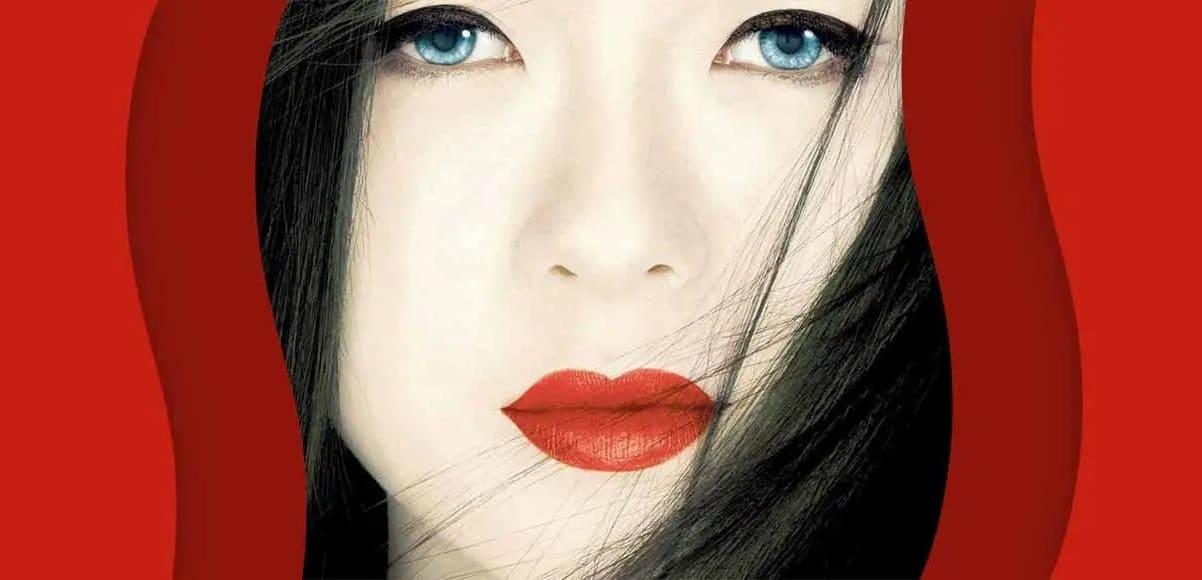 Memorie di una geisha, la poesia sulla mancanza e le frasi più belle del film