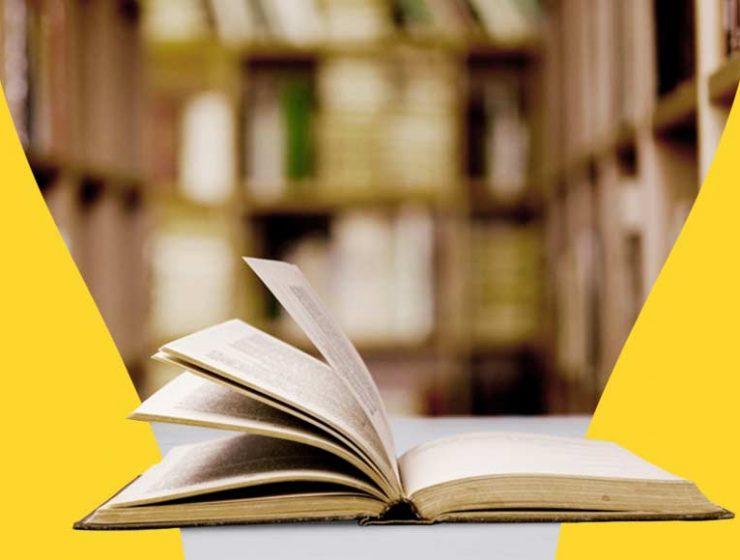 Mercato del libro in Italia, persi 134 milioni nei primi 4 mesi