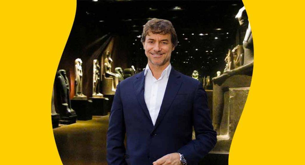 museo-egizio-alberto