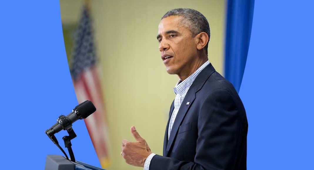 obama-parla-studenti