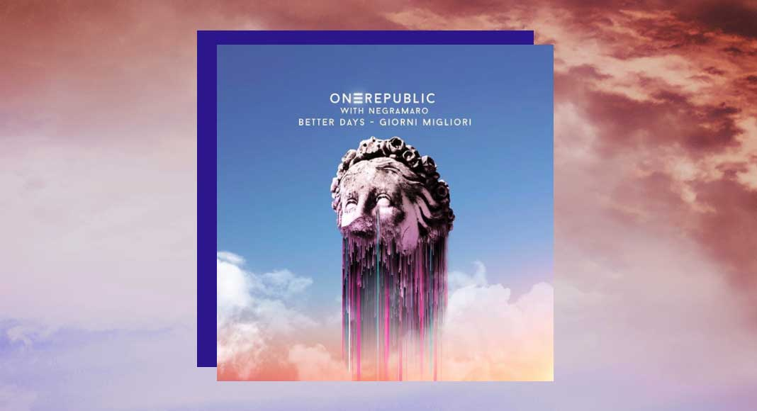 one-republic-negramaro
