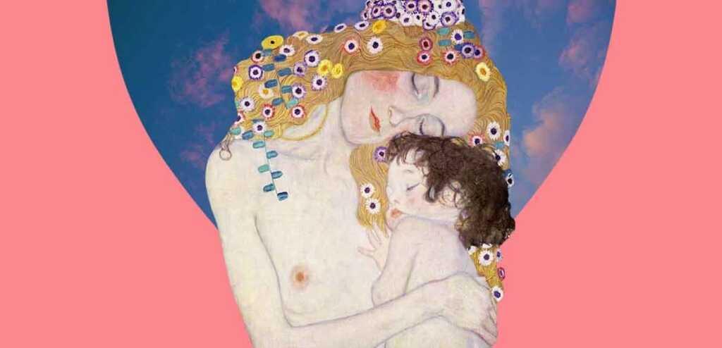 Festa della Mamma, le poesie più belle da dedicare a una mamma