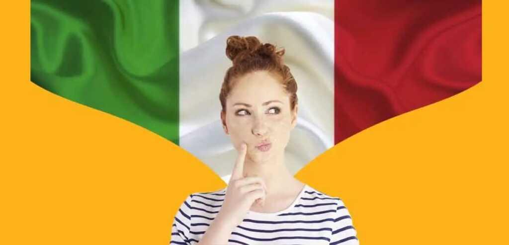 Le 7 parole italiane di cui si sbaglia spesso la pronuncia
