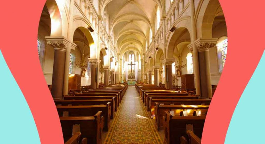 riapertura-chiese