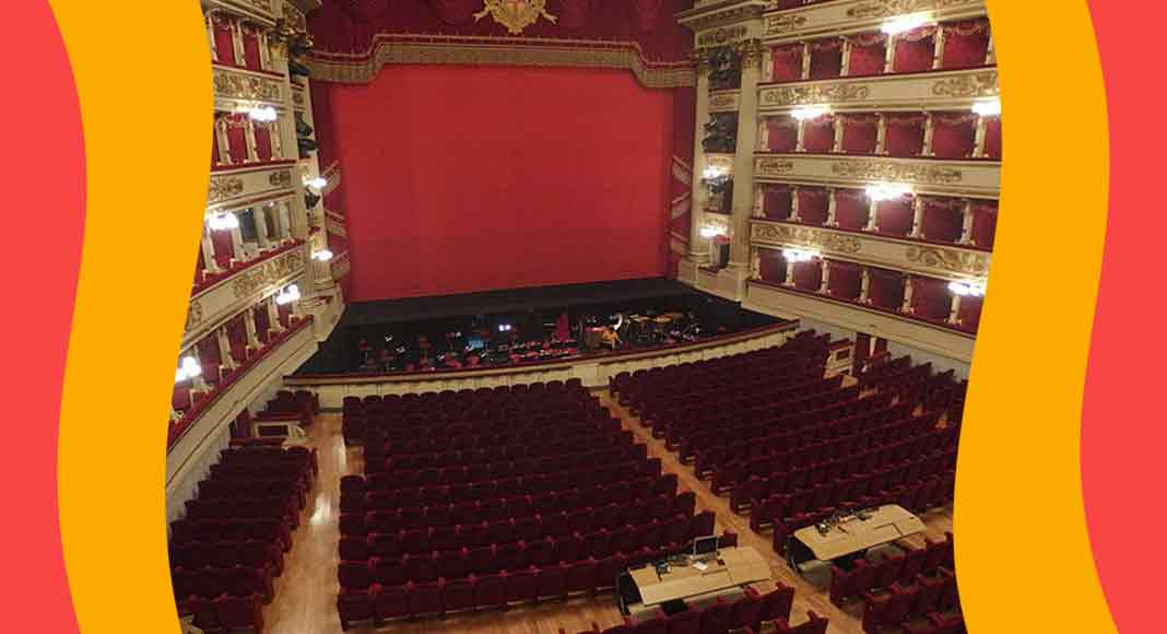 teatro-alla-scala-