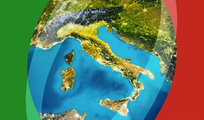 tornare-in-italia