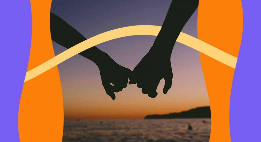 """""""Ancora abbiamo perso questo tramonto"""" di Neruda, la sofferenza per un amore distante"""