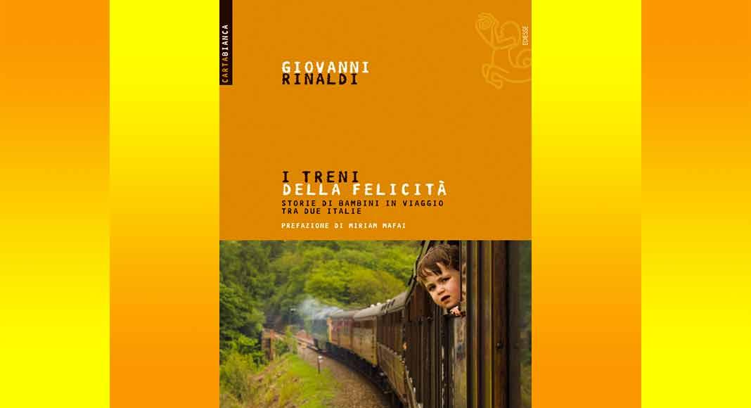 treni-della-felicita