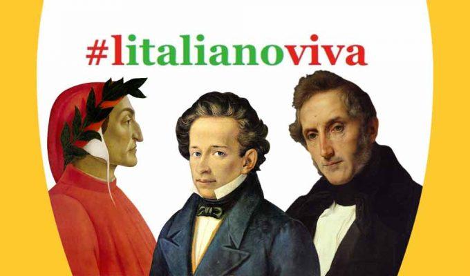 viva-italiano