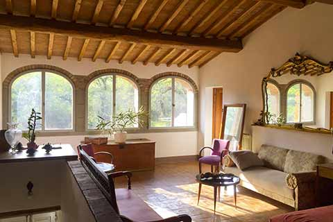 04 Airbnb IlDecameronDiAirbnb