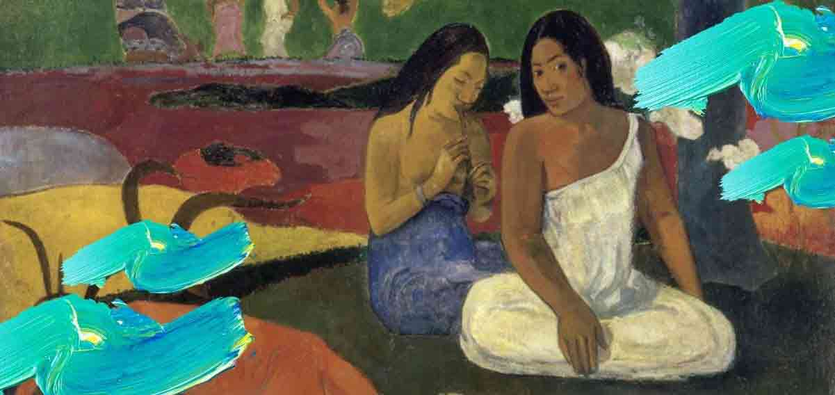paul-gauguin-5-opere-importanti-grande-pittore-francese-1201-568
