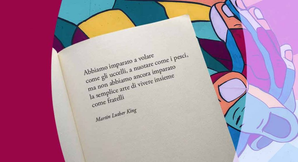 citazione-martn-luther-king